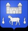100px-blason-de-la-ville-de-saint-clement-30-svg