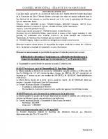 seance_du_06_mars_20155105-pdf