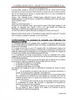 seance_du_16_decembre_20144945-pdf