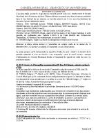 seance_du_27_janvier_20155024-pdf