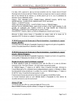 seance_du_07-novembre_20144913-pdf