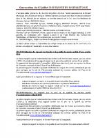 seance_du_10_juillet_20155141-pdf
