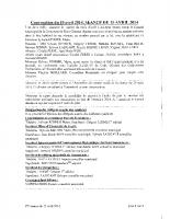 seance_du_15_avril_20144821-pdf