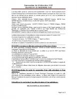 seance_du_15_decembre_20151244-pdf