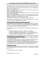 seance_du_16_mai_20172359-pdf