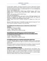 seance_du_17-juin-20144847-pdf