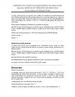 seance_du_28_mars_2014installation_du_conseil_municipal_et_election_du_maire_et_des_adjoints4053-pdf