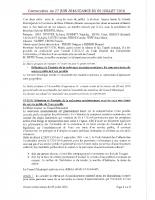 seance_du_5_juillet_20165620-pdf