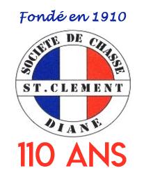 diane st clementoise