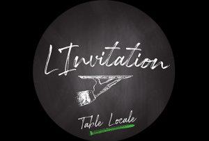 restaurant linvitation