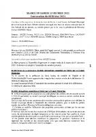 SEANCE DU 13 FEVR 2021 – Copie – Copie – Copie